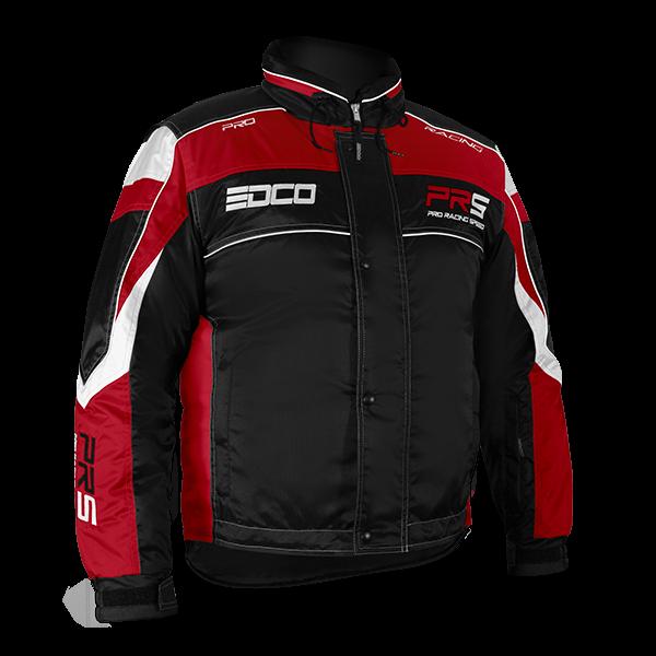 7056 Pro Racing Rouge