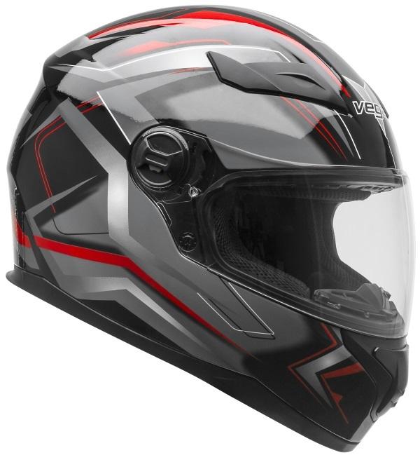 casque de moto, scooter et vtt altura