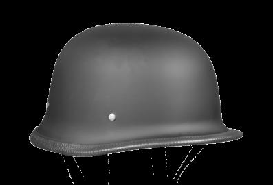 Demi-casques