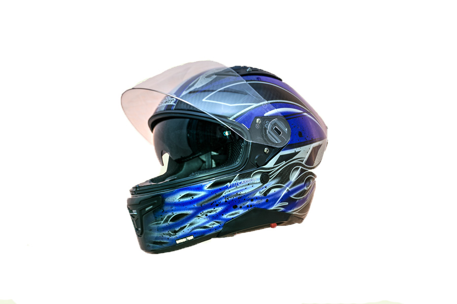 casque-full-face-bleu2