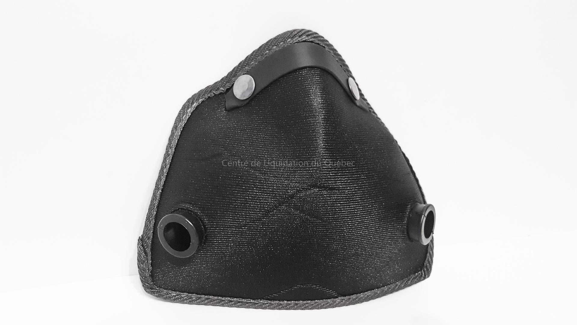 un masque cache-nez anti-froid de Casque de motoneige et VTT