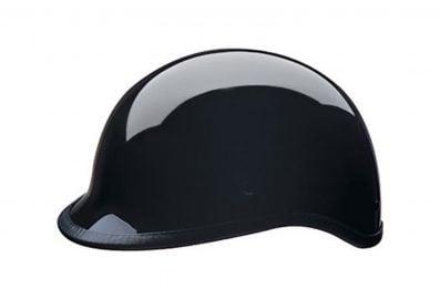 Demi-casque - Polo (Lustre)