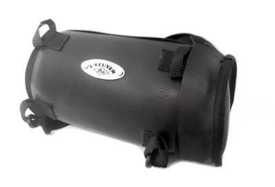 Sacoche cylindré s-803
