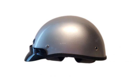 Vega XTS - Demi-casque certifié DOT