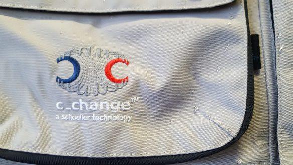 Blouson Richa C-Change