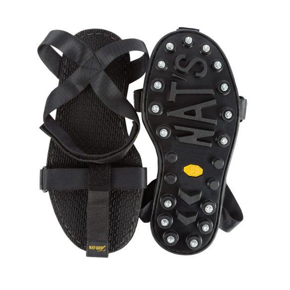 Crampons pas cher NAT'S G200 pour votre chaussure