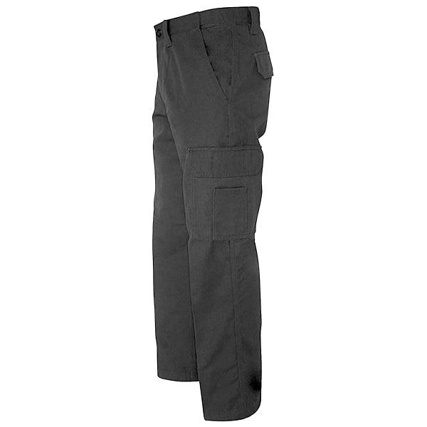 Pantalon de travail cargo