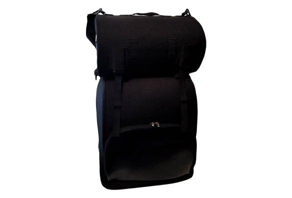 Valise arrière pour moto – V-31