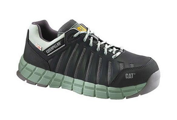 chaussure de s curit caterpillar p308723 chromatic pour femme. Black Bedroom Furniture Sets. Home Design Ideas