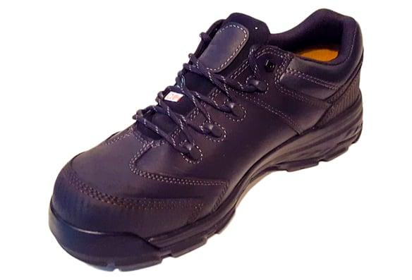 Chaussure de sécurité CATerpillar P722574 homme