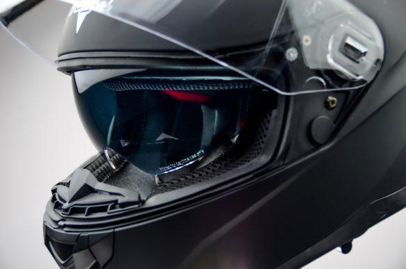 Casque de motoneige et VTT - Ultra MAX