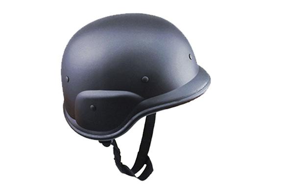 Demi-casque - Casque Militaire